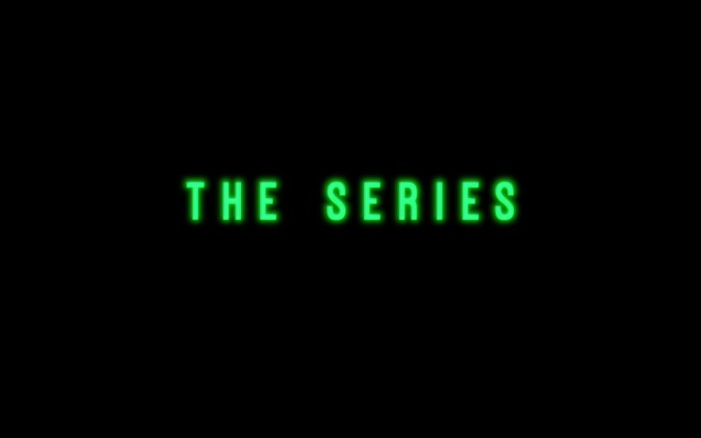 Read more about the article THE SERIES – THE BEGINNING, ROBERTO CASTI
